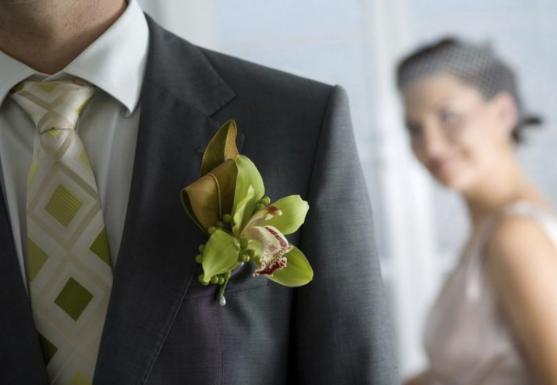 gentleman dapper groom10