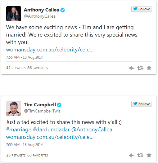 Anthony-Callea-and-Tim-Campbell-engaged1