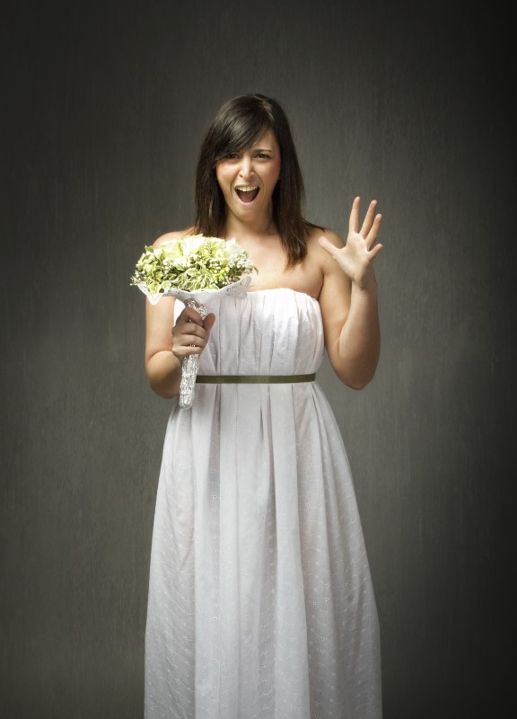 Wedding or bridesmaid dress online articles easy weddings