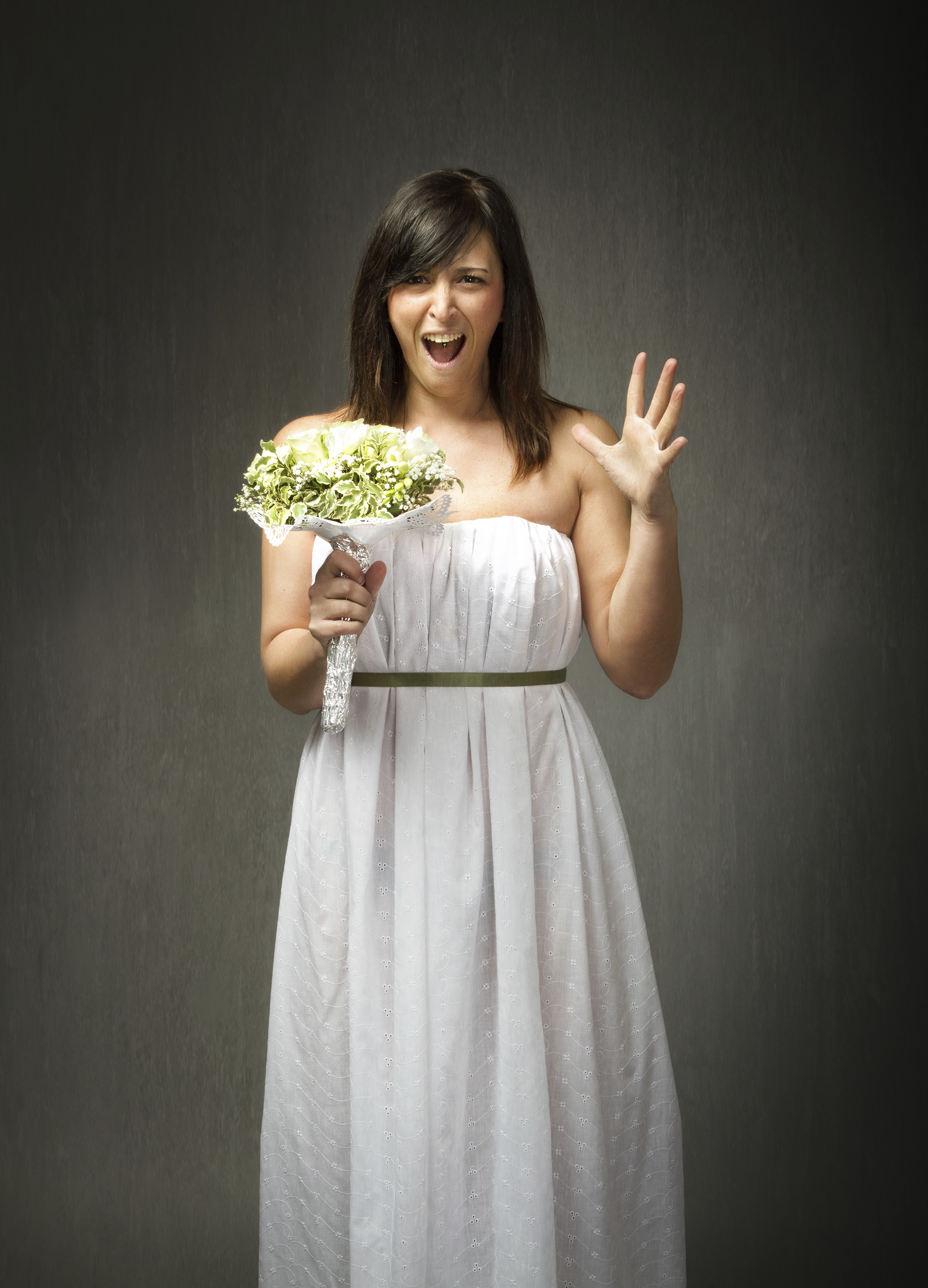five golden rules for buying a wedding or bridesmaid dress online