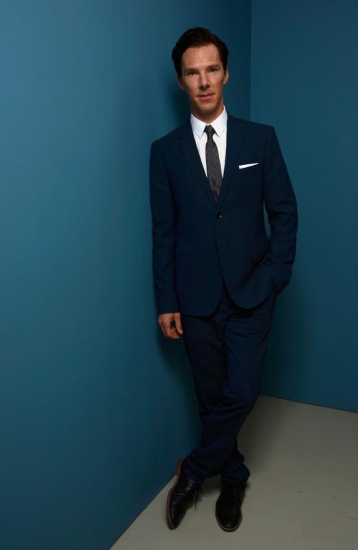 Benedict-Cumberbatch-782x1200
