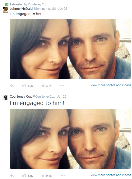Courteney-Cox-engaged
