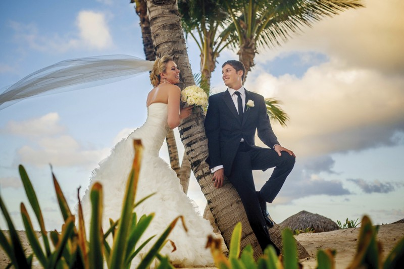 FAQ destination wedding
