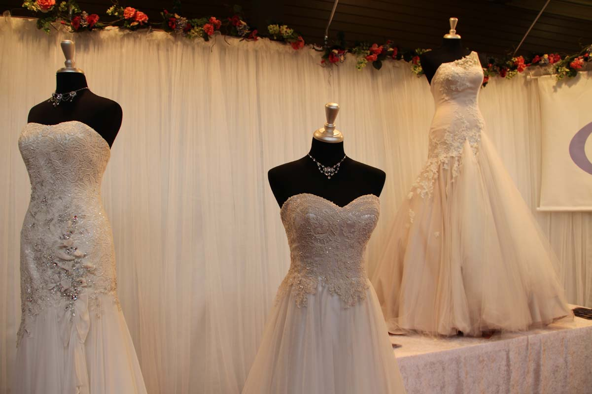 Wedding Expo - Trends 2015 (100)