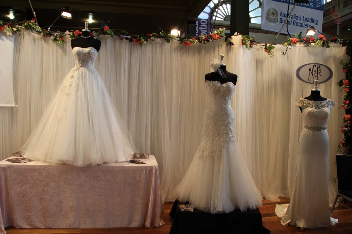 Wedding Expo - Trends 2015 (101)