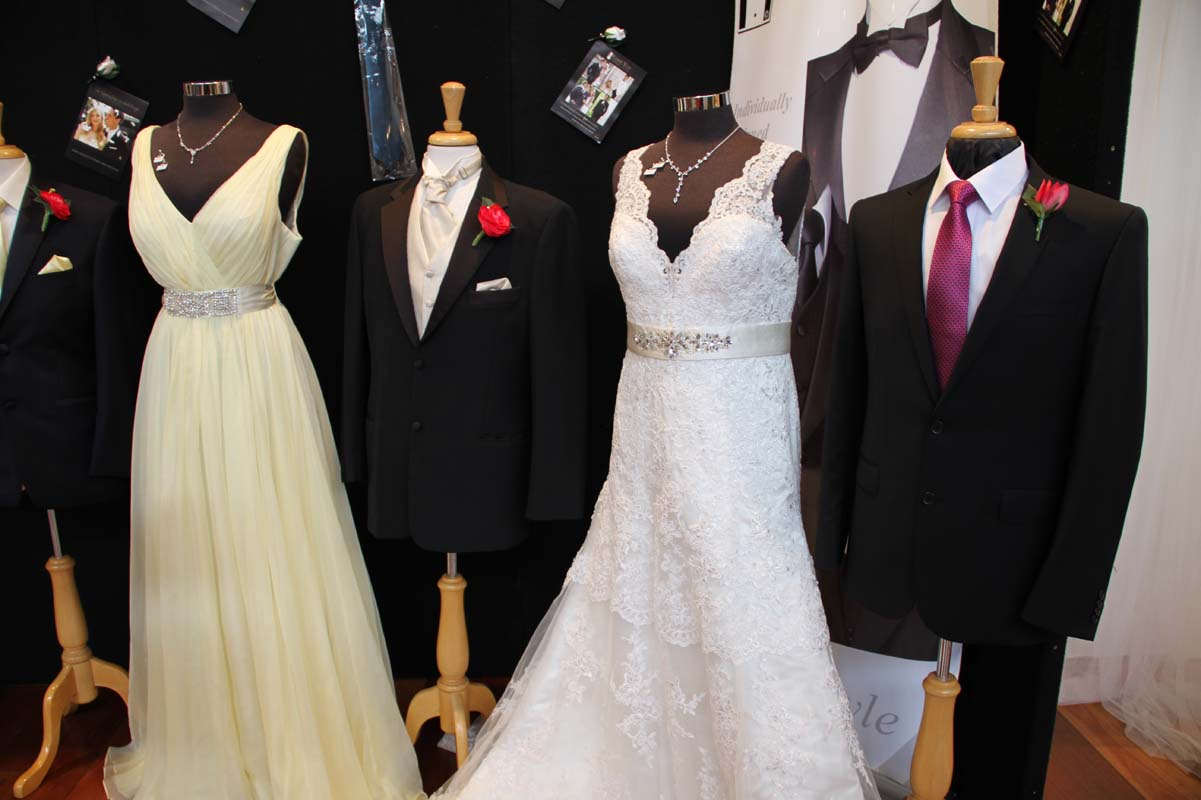 Wedding Expo - Trends 2015 (103)
