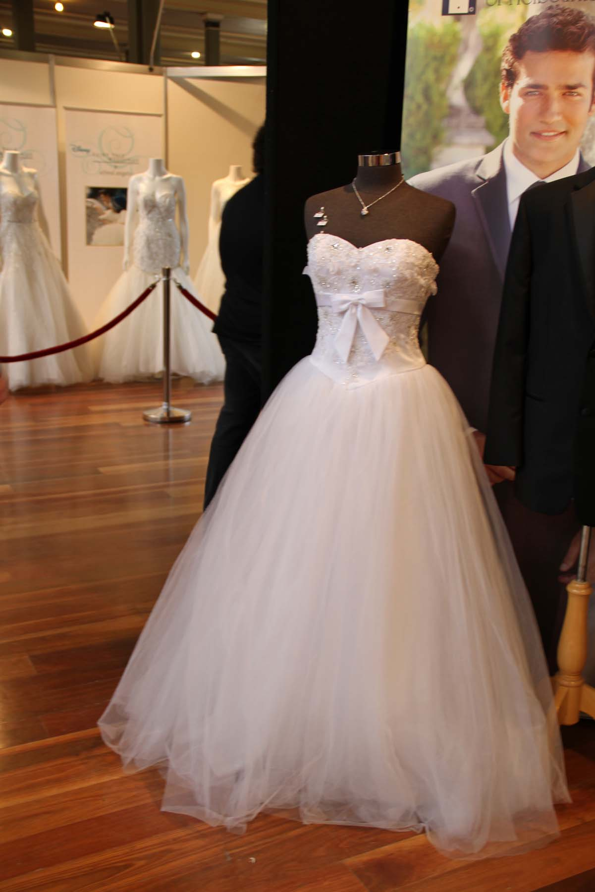 Wedding Expo - Trends 2015 (104)