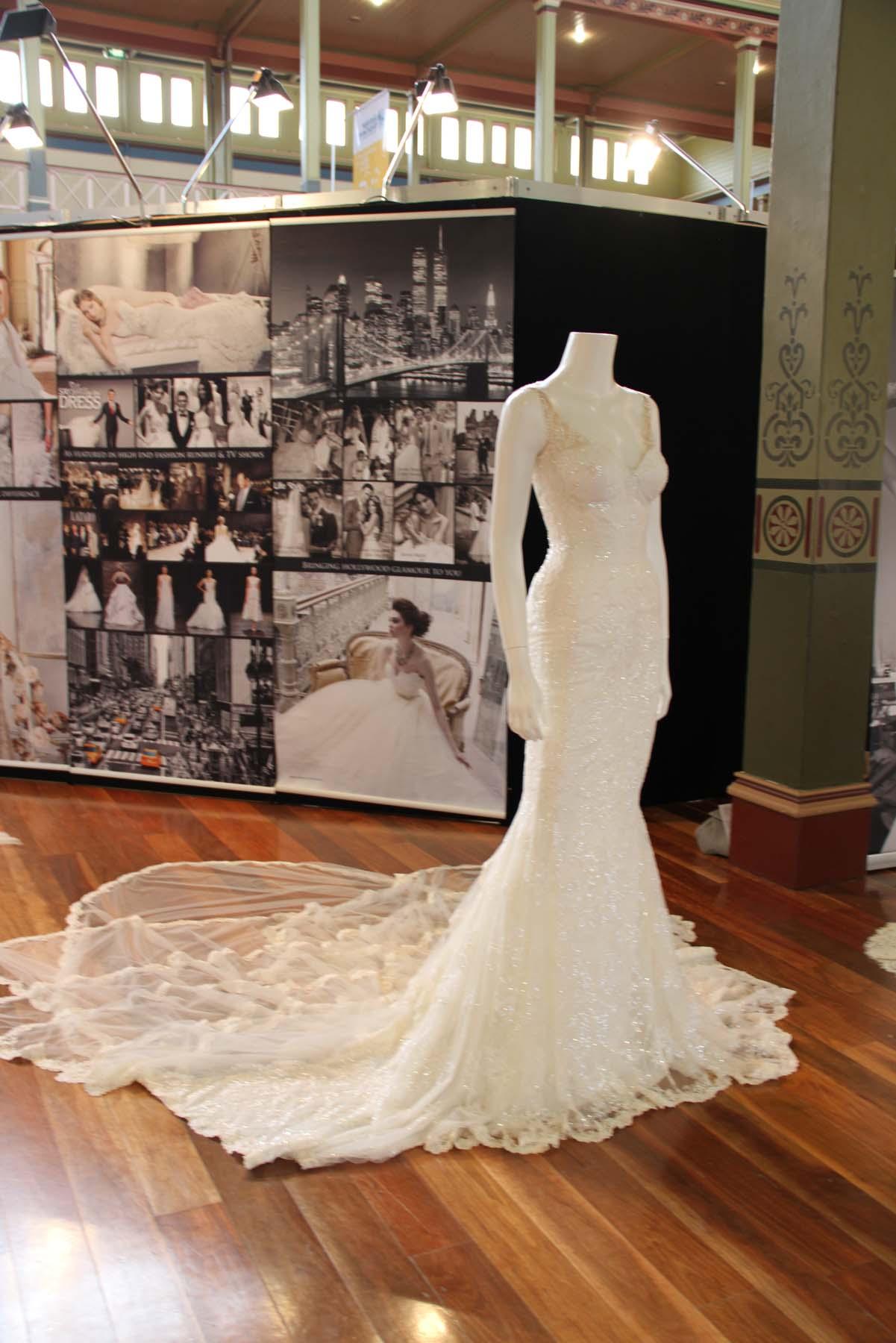 Wedding Expo - Trends 2015 (105)