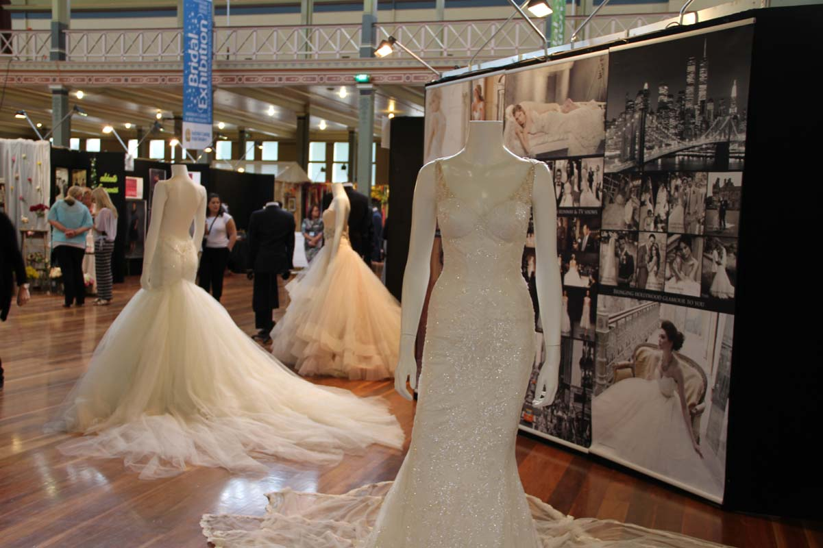 Wedding Expo - Trends 2015 (106)