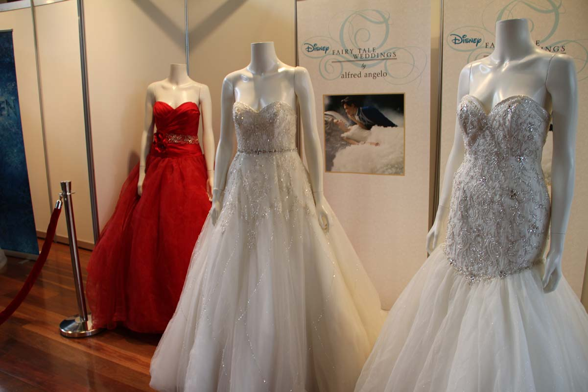Wedding Expo - Trends 2015 (109)