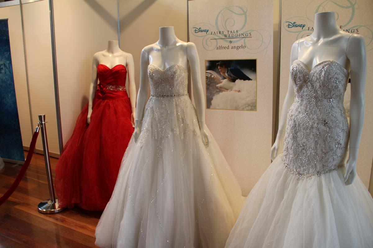 Wedding Expo - Trends 2015 (109)