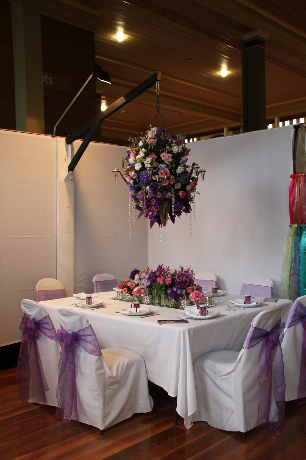 Wedding Expo - Trends 2015 (114)
