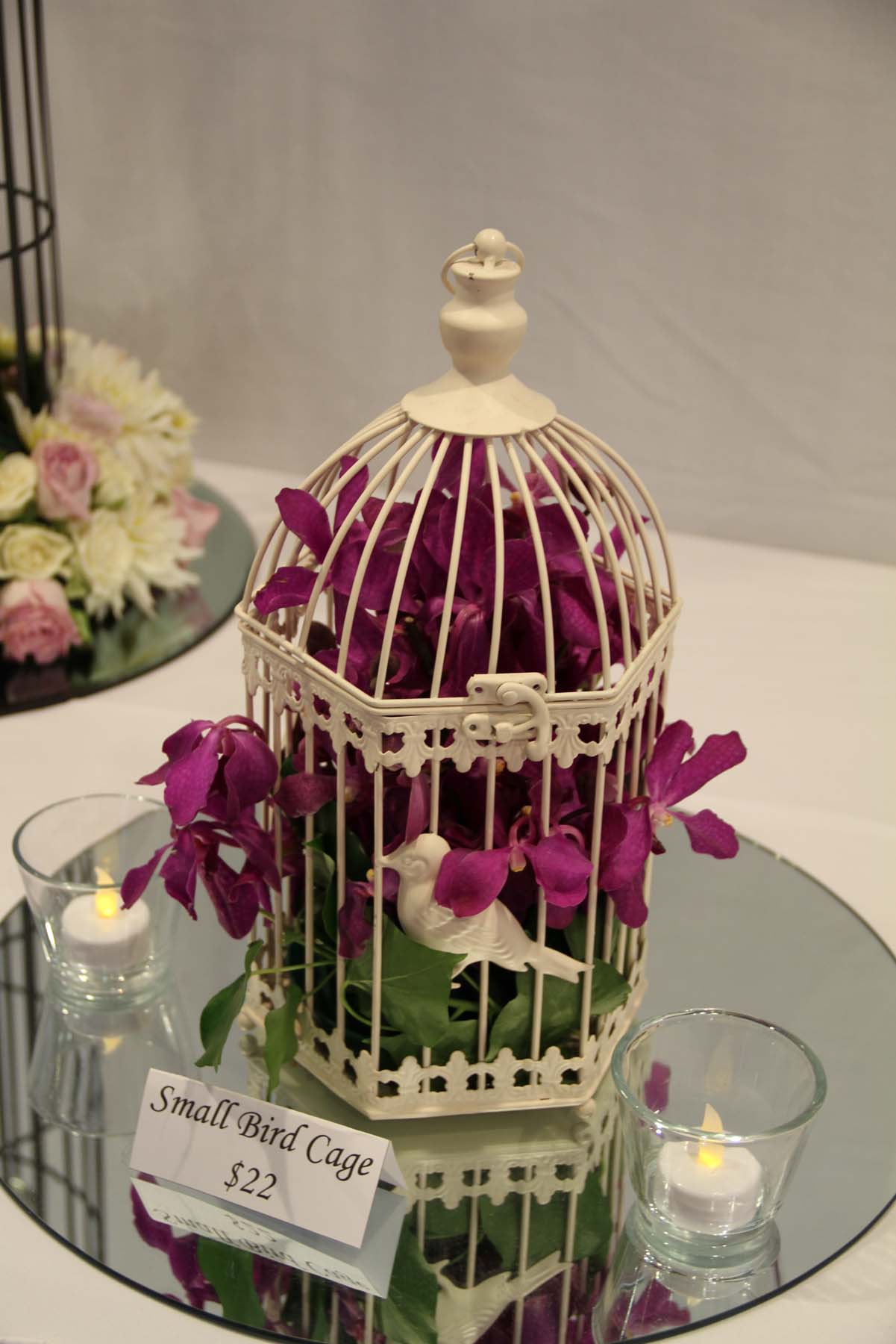 Wedding Expo - Trends 2015 (116)