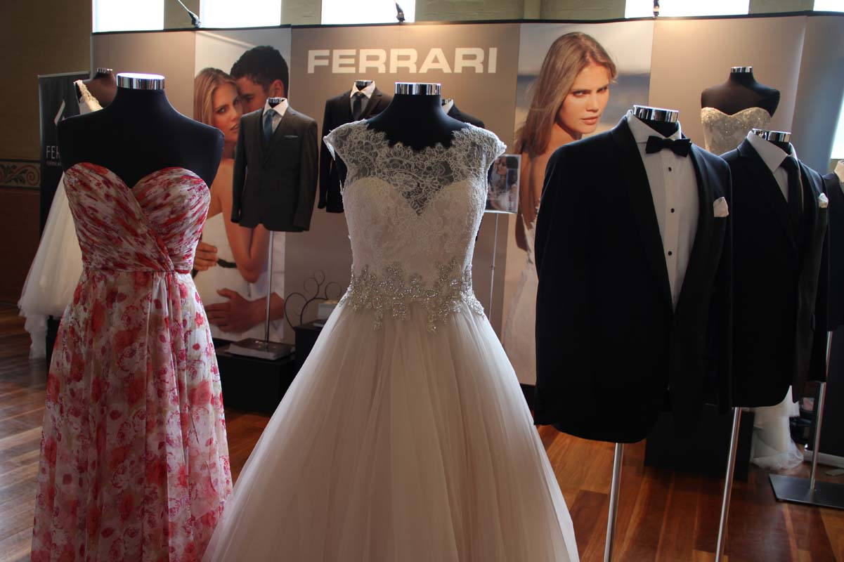 Wedding Expo - Trends 2015 (119)