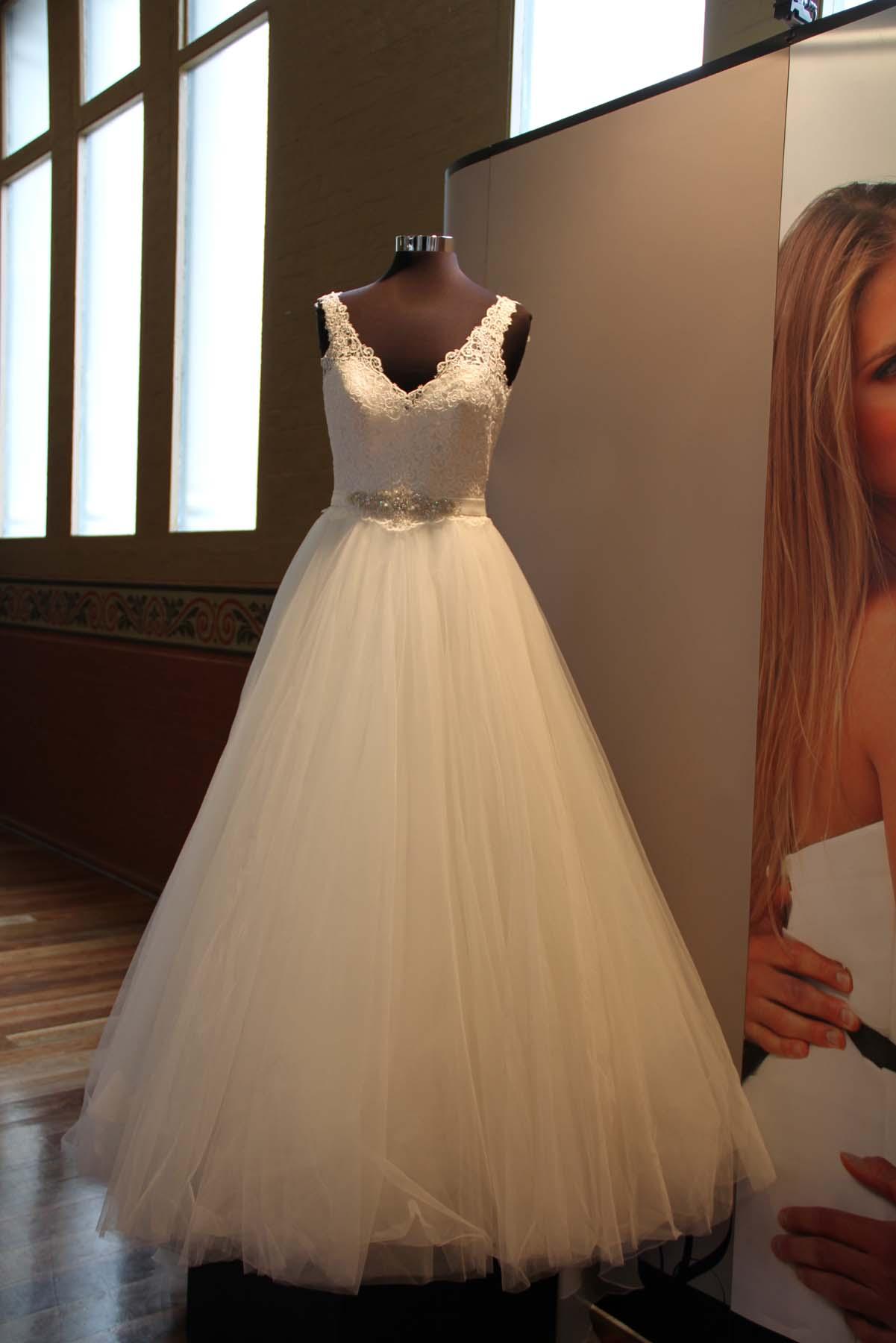 Wedding Expo - Trends 2015 (121)