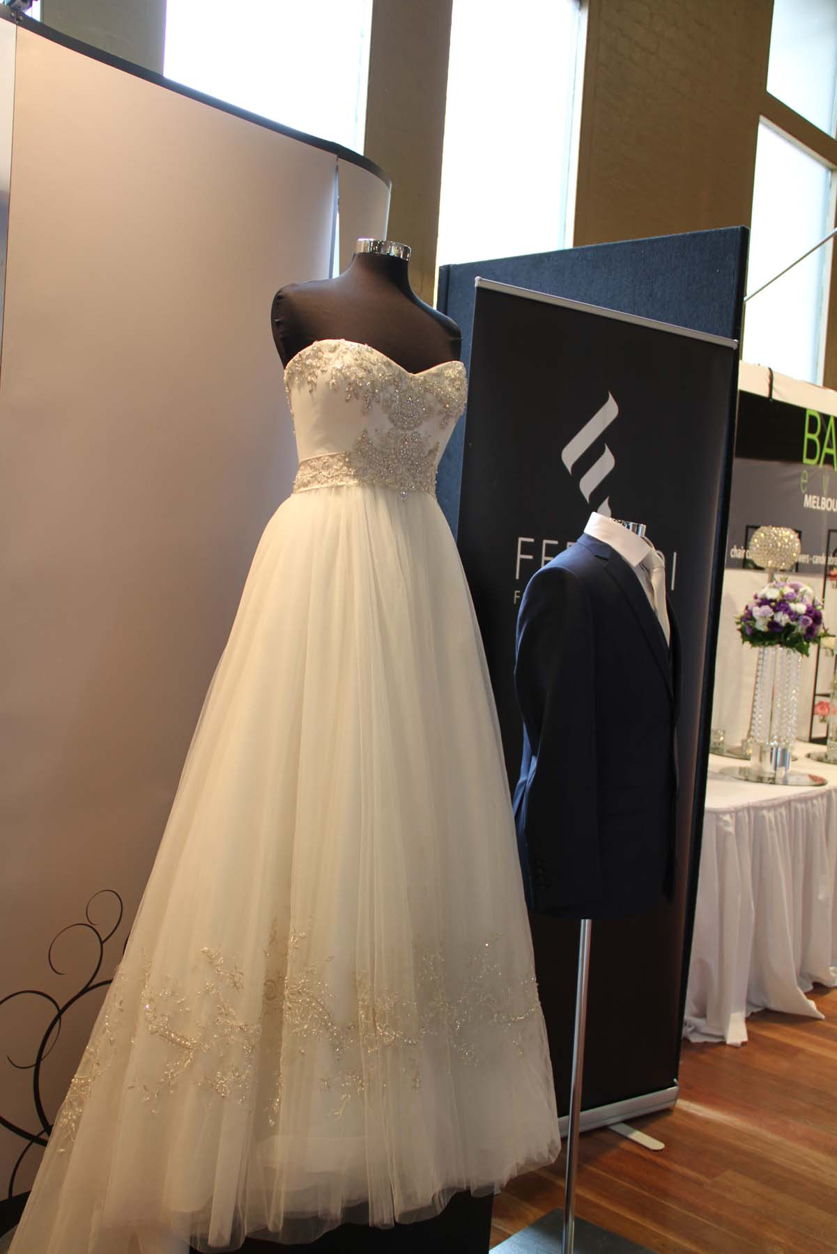 Wedding Expo - Trends 2015 (122)