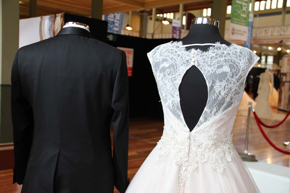 Wedding Expo - Trends 2015 (123)