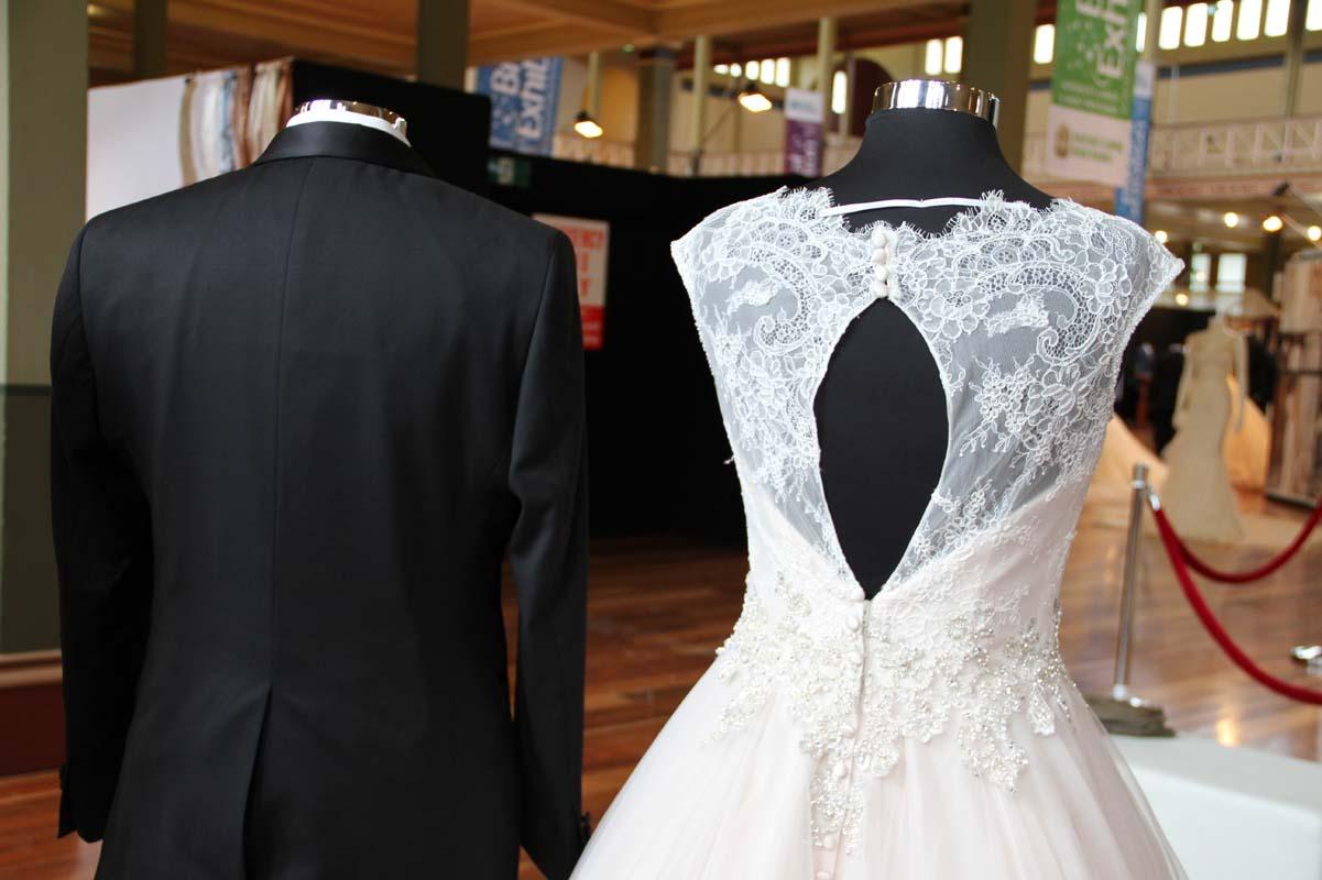 Wedding Expo - Trends 2015 (123)
