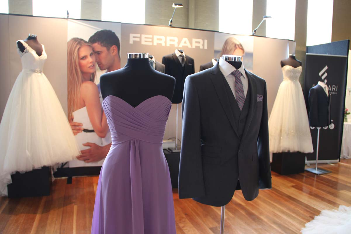 Wedding Expo - Trends 2015 (125)