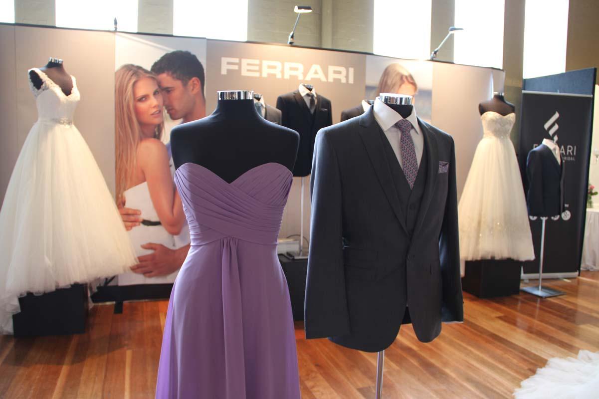 Wedding Expo - Trends 2015 (125)