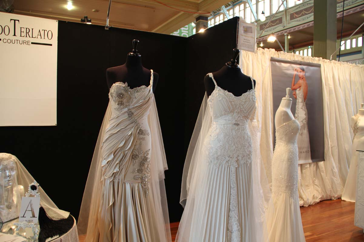 Wedding Expo - Trends 2015 (126)