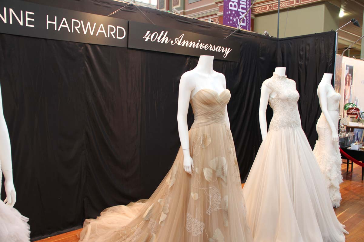 Wedding Expo - Trends 2015 (13)