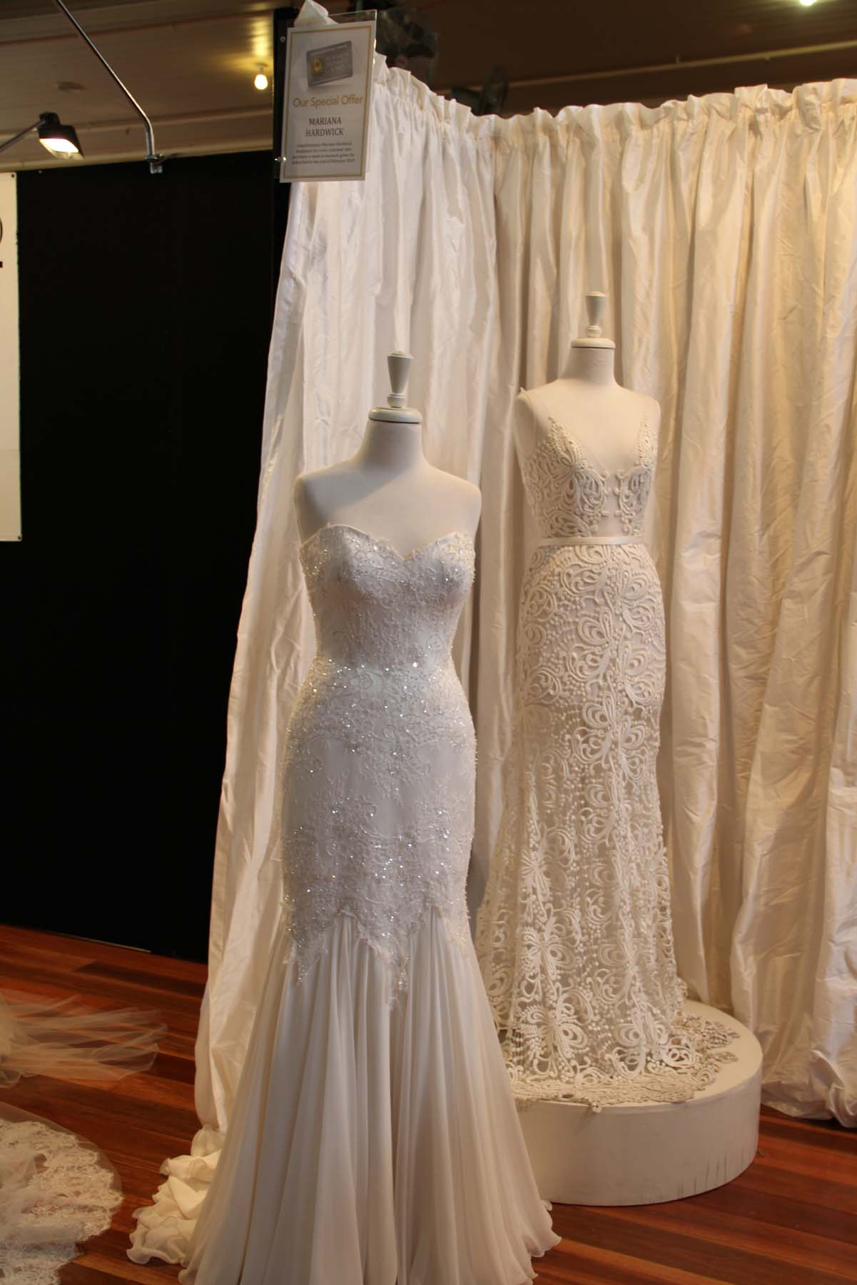 Wedding Expo - Trends 2015 (130)