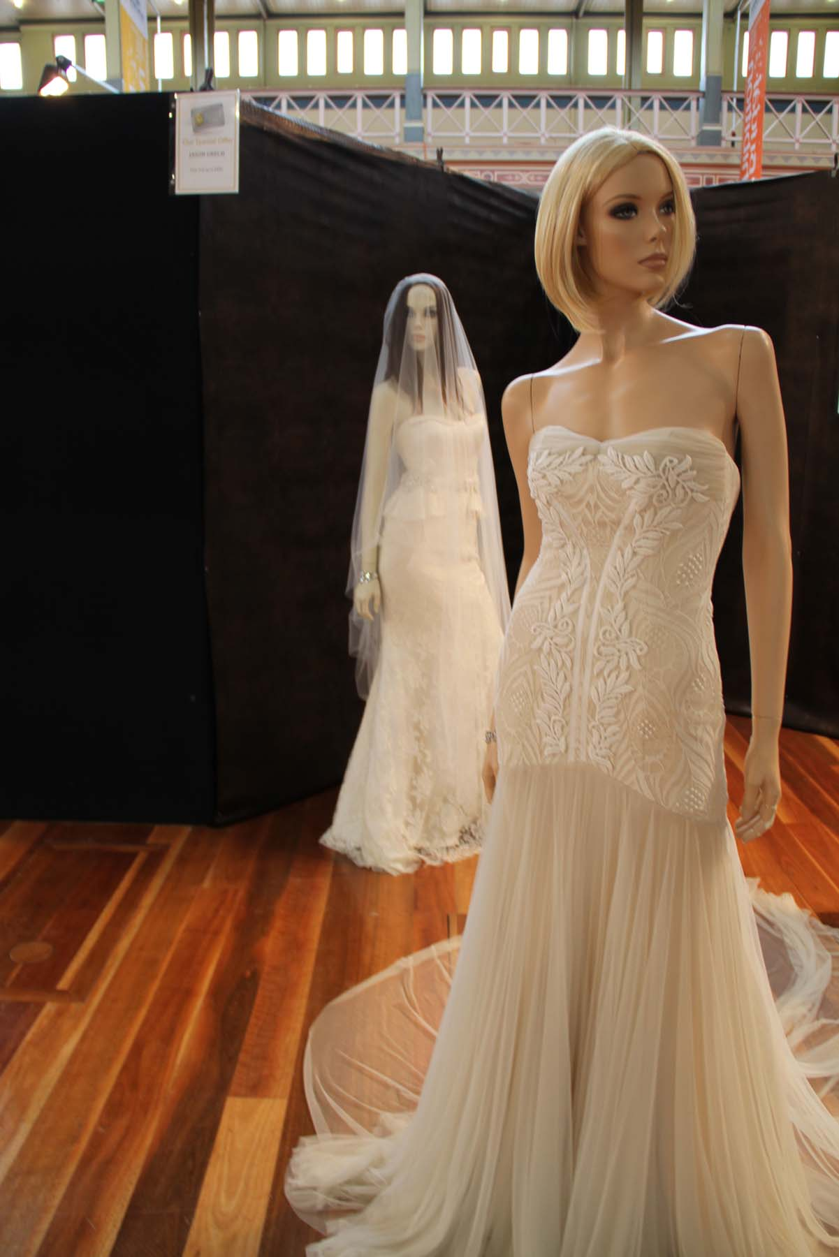 Wedding Expo - Trends 2015 (133)