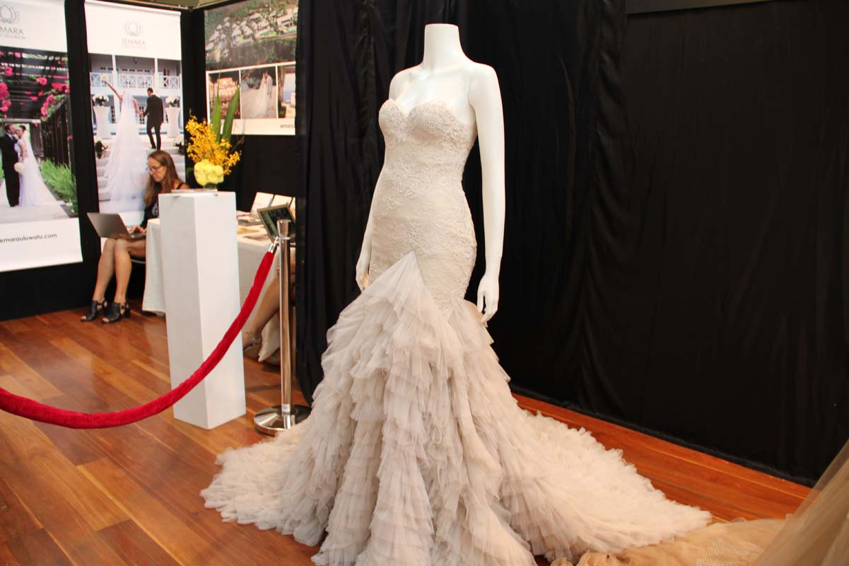 Wedding Expo - Trends 2015 (14)