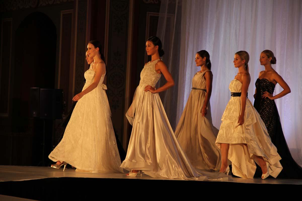 Wedding Expo - Trends 2015 (140)