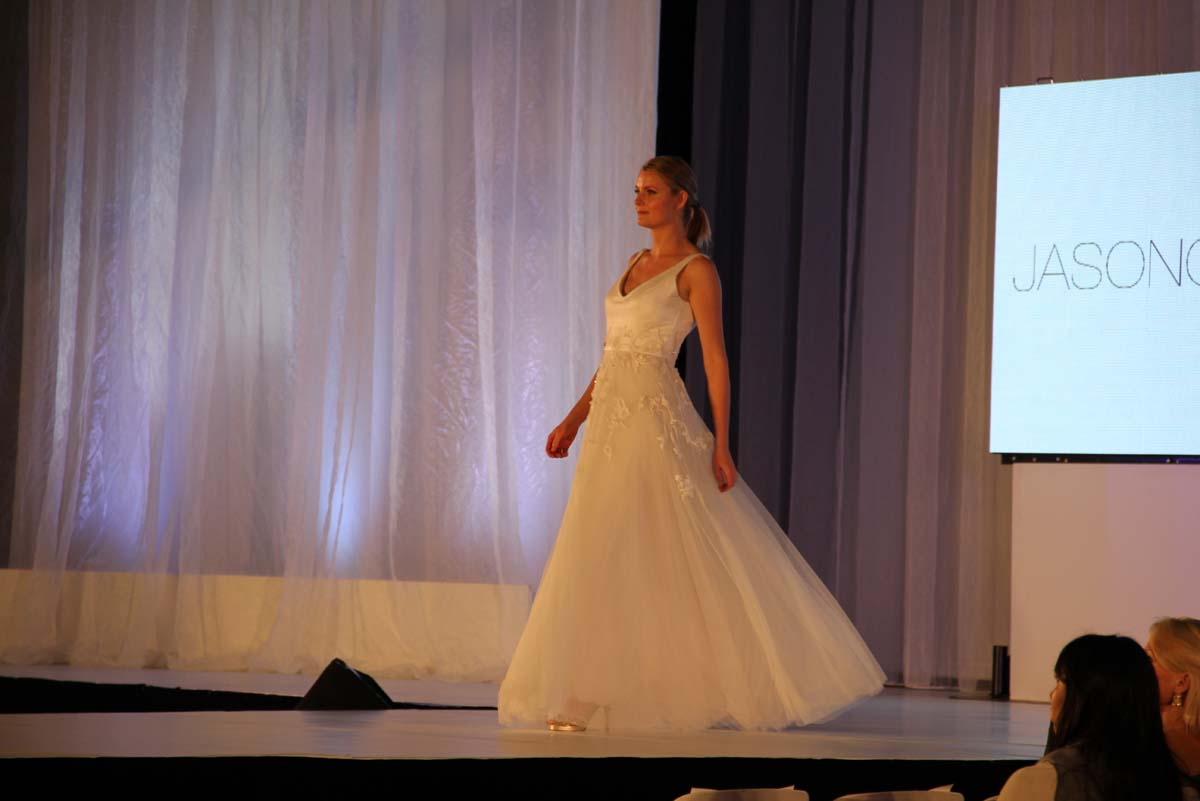 Wedding Expo - Trends 2015 (142)