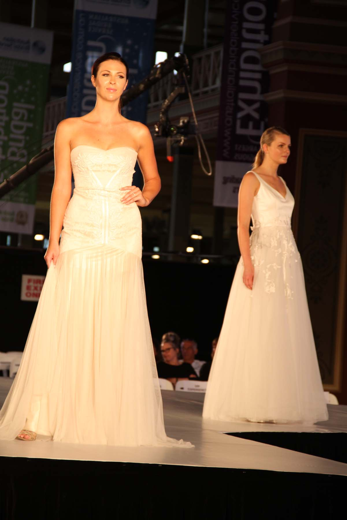 Wedding Expo - Trends 2015 (143)