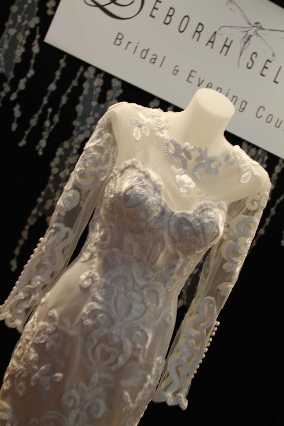 Wedding Expo - Trends 2015 (146)