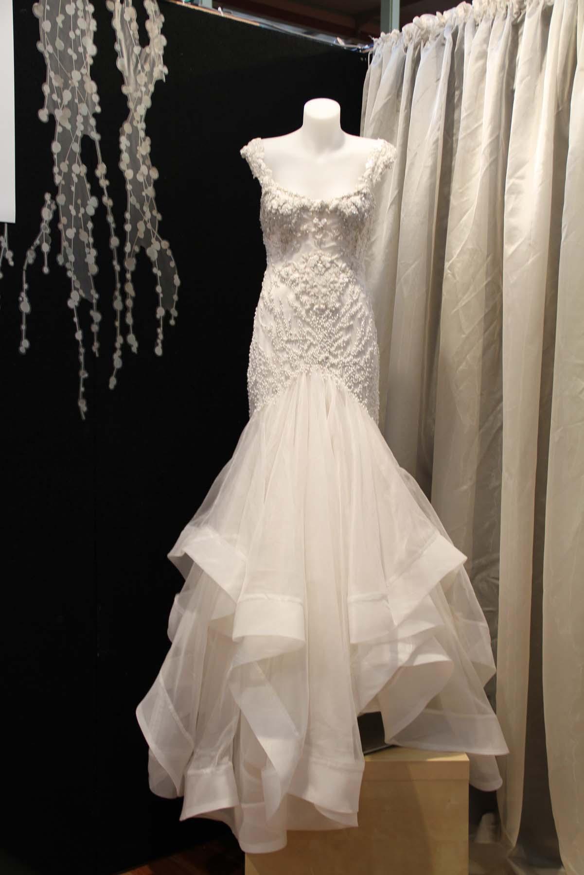 Wedding Expo - Trends 2015 (149)
