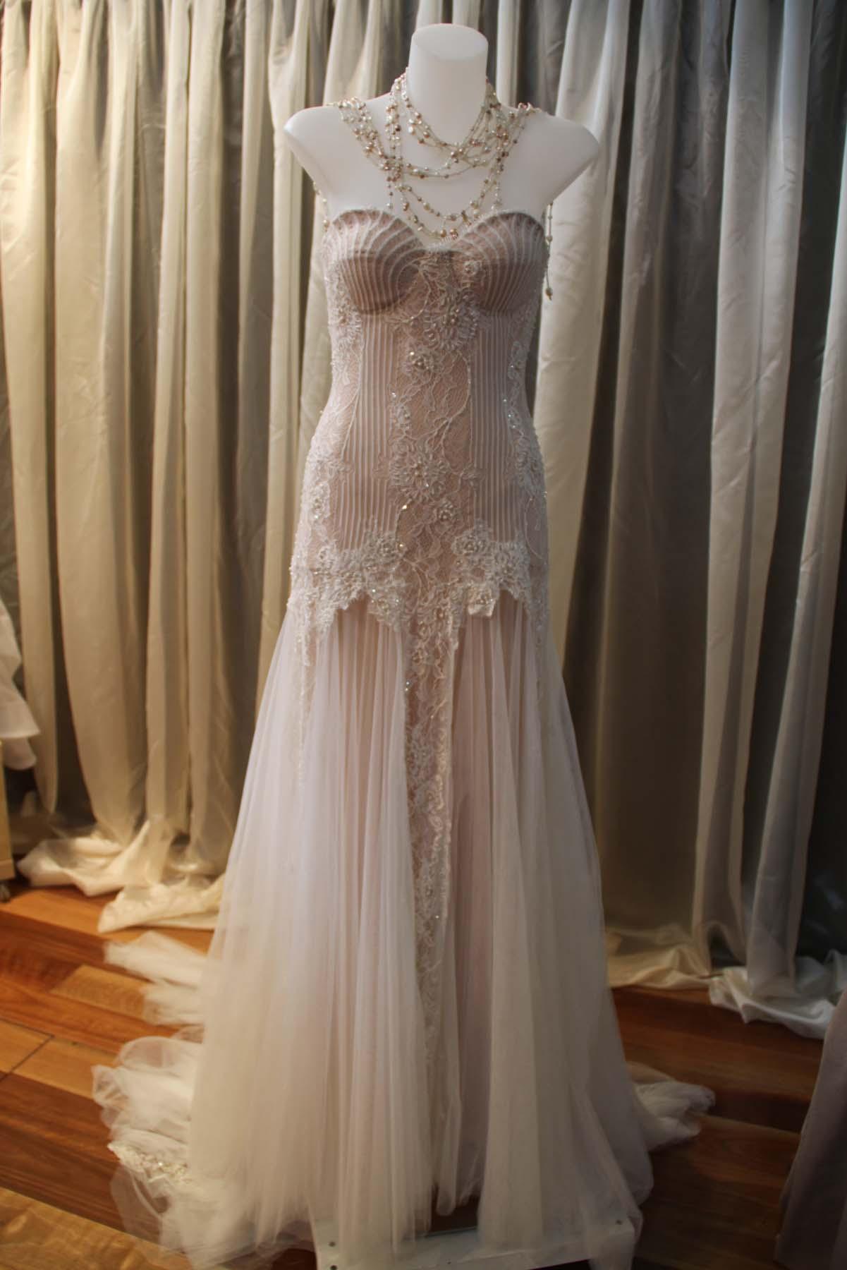 Wedding Expo - Trends 2015 (150)