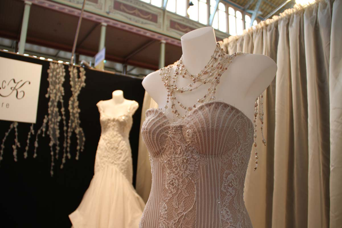 Wedding Expo - Trends 2015 (151)