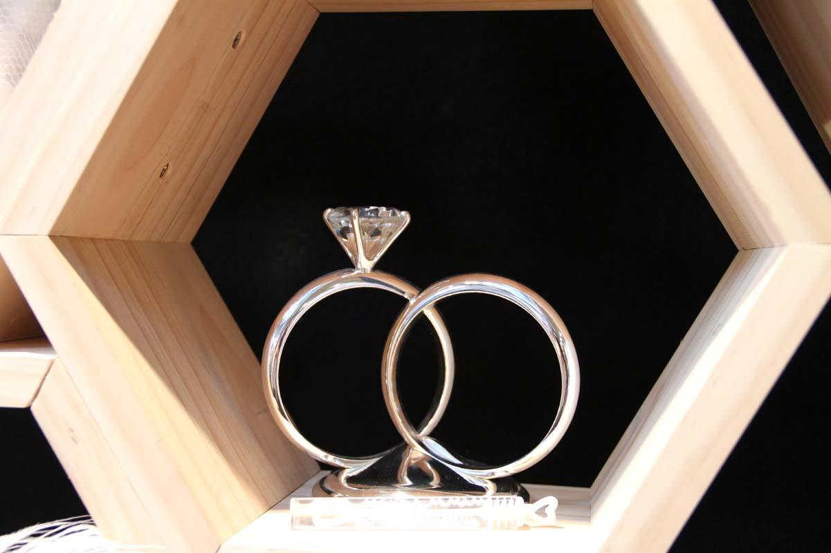 Wedding Expo - Trends 2015 (15)