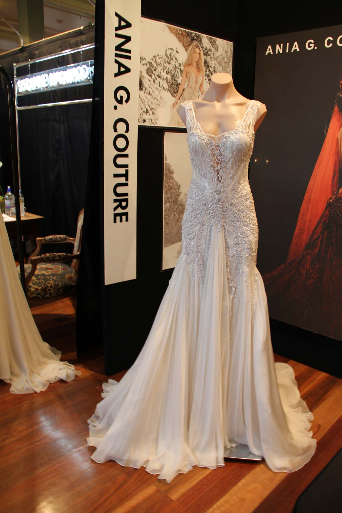 Wedding Expo - Trends 2015 (154)