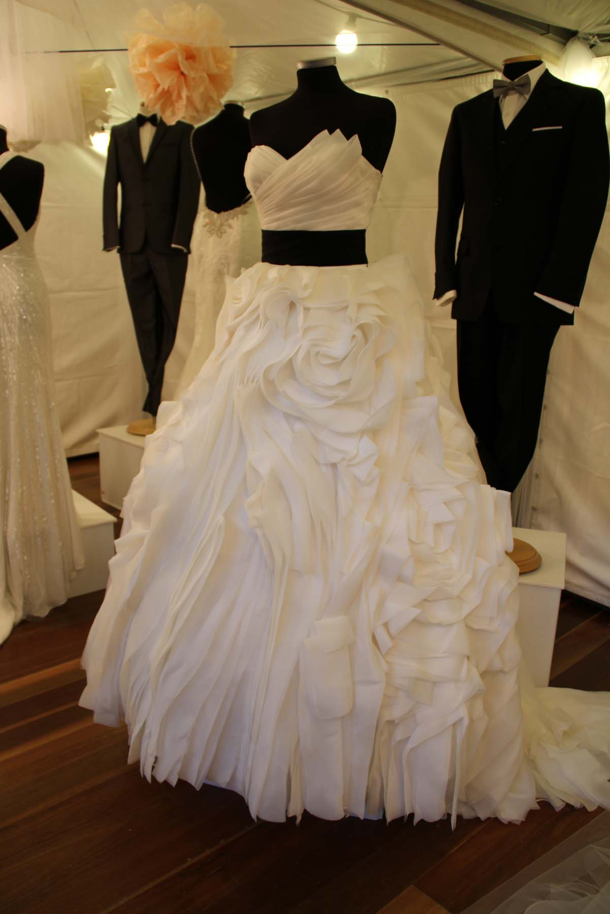 Wedding Expo - Trends 2015 (155)