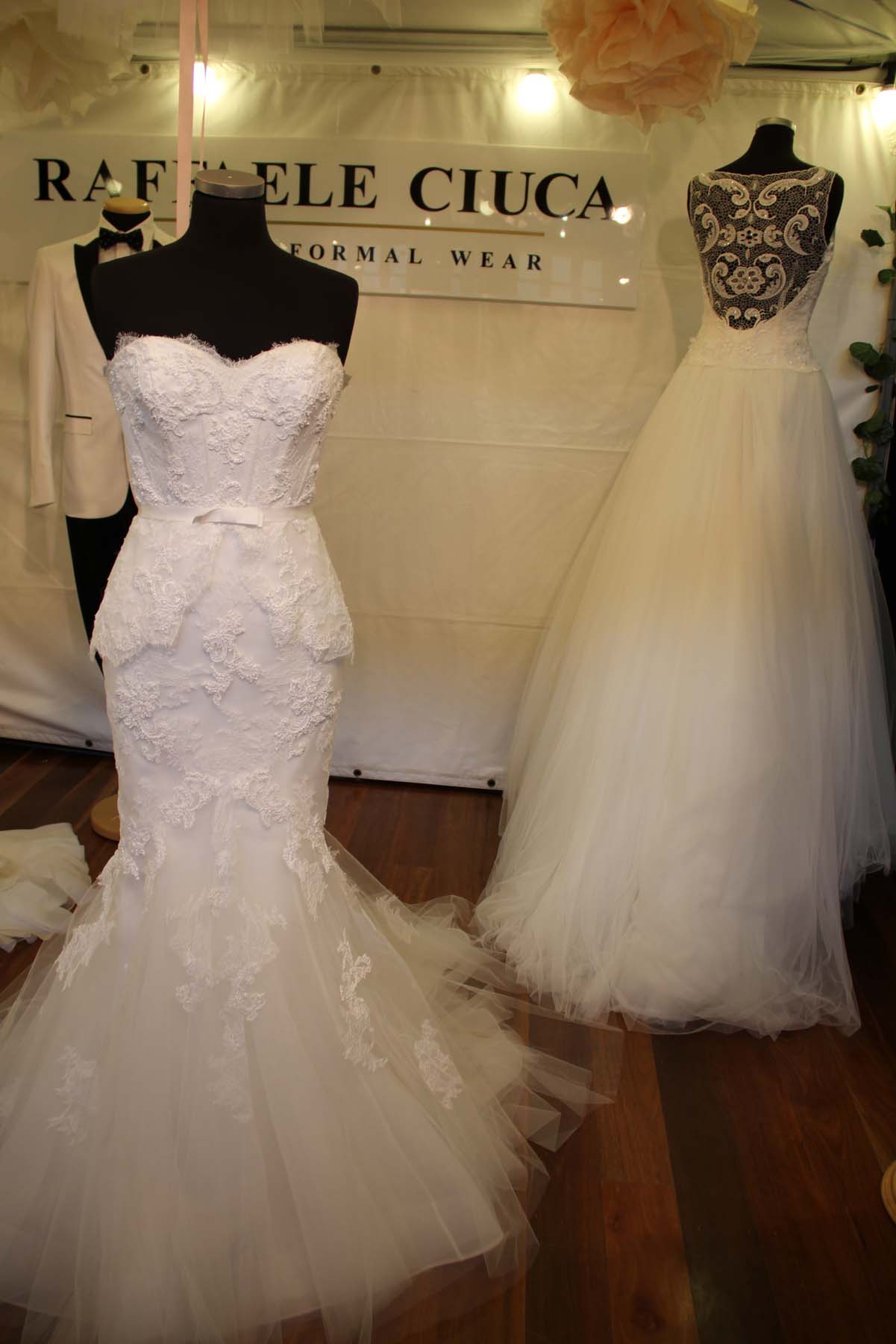 Wedding Expo - Trends 2015 (156)