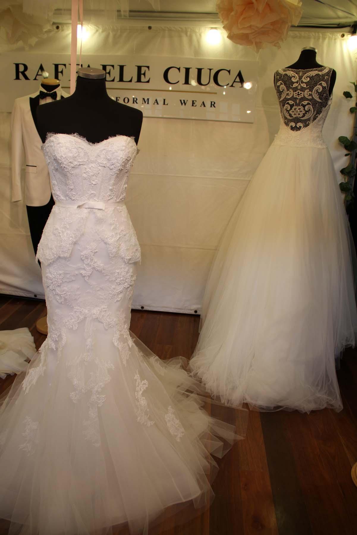 Wedding Expo - Trends 2015 (156)