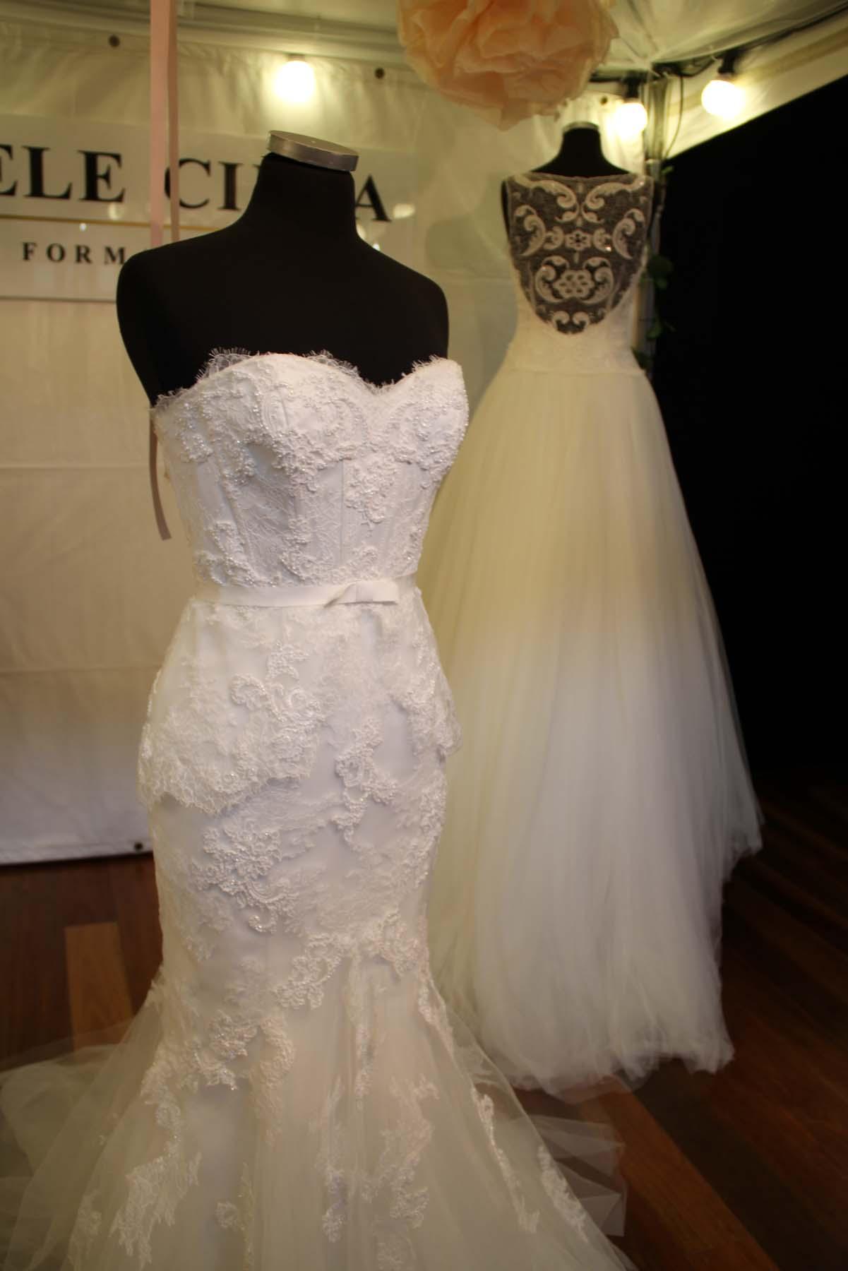 Wedding Expo - Trends 2015 (158)