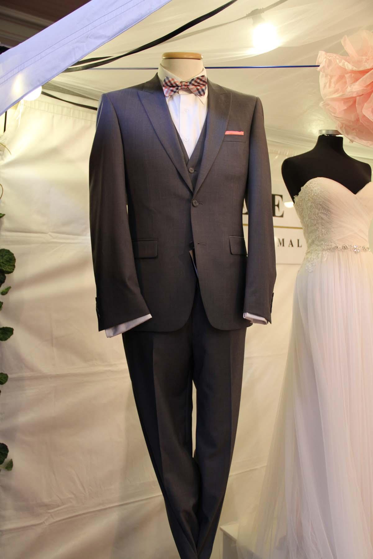 Wedding Expo - Trends 2015 (159)