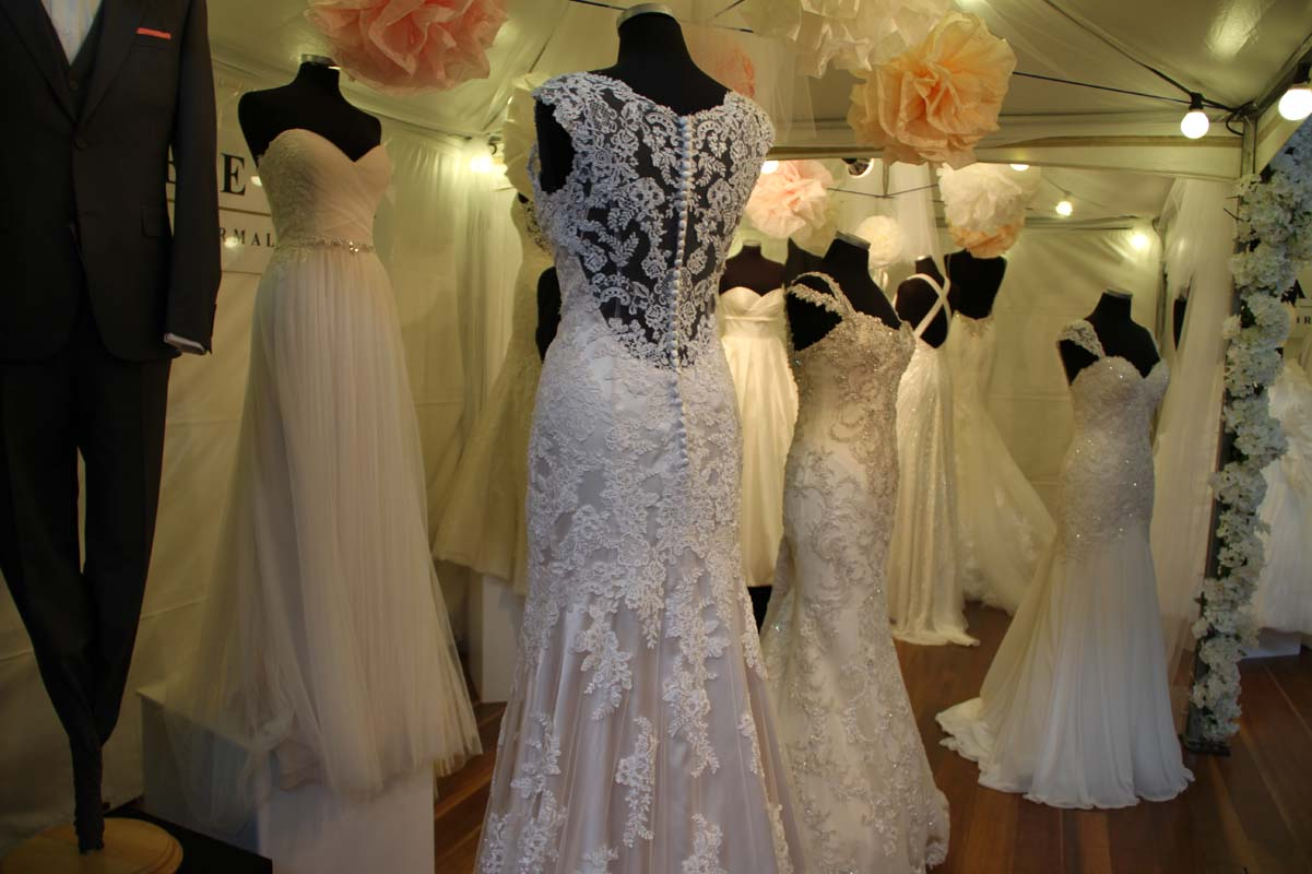 Wedding Expo - Trends 2015 (160)