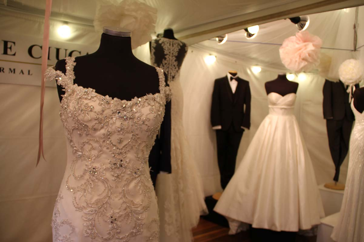 Wedding Expo - Trends 2015 (161)