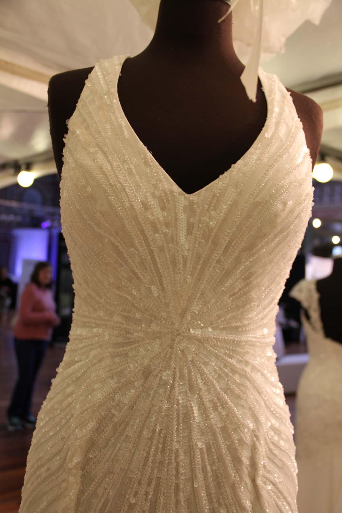 Wedding Expo - Trends 2015 (165)