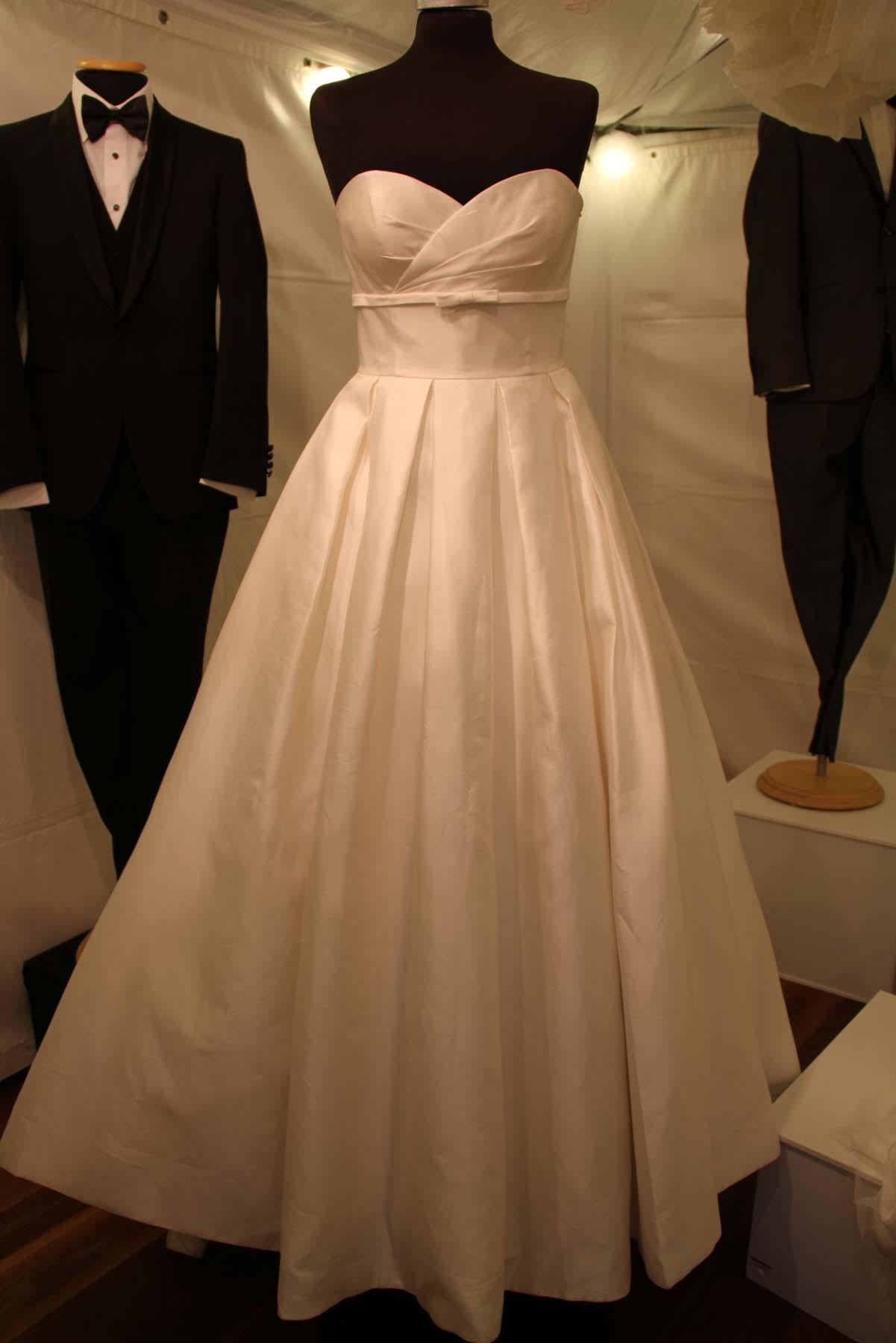 Wedding Expo - Trends 2015 (166)