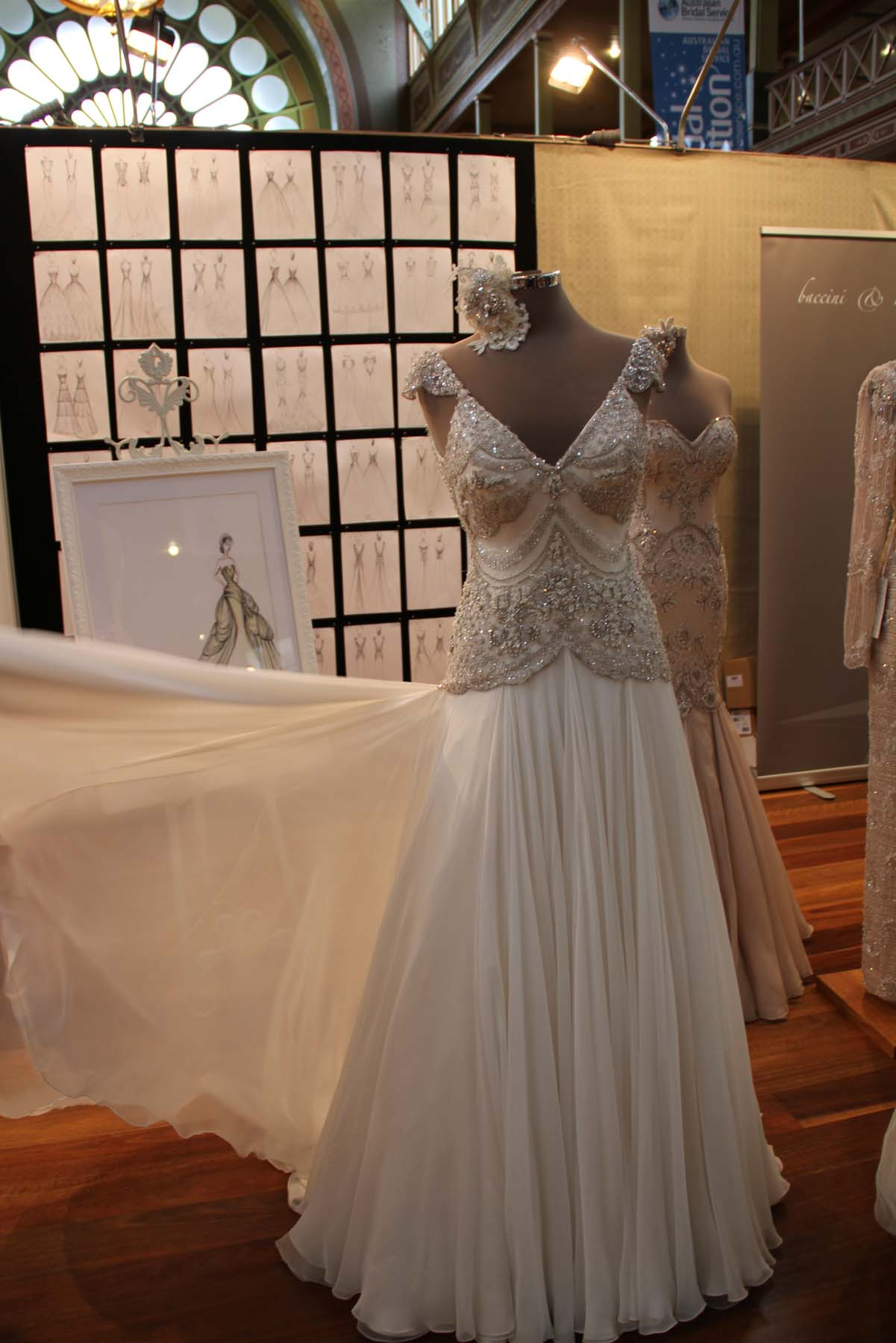 Wedding Expo - Trends 2015 (167)