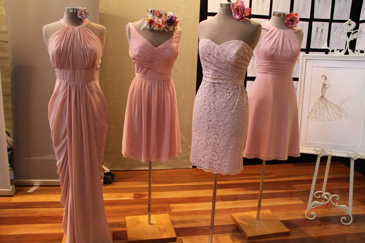 Wedding Expo - Trends 2015 (171)