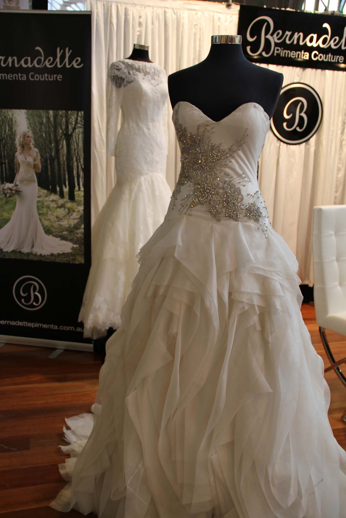 Wedding Expo - Trends 2015 (178)